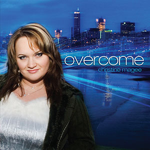 CD-Magee-Overcome