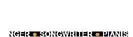 Christine Magee – Singer, Songwriter, Pianist